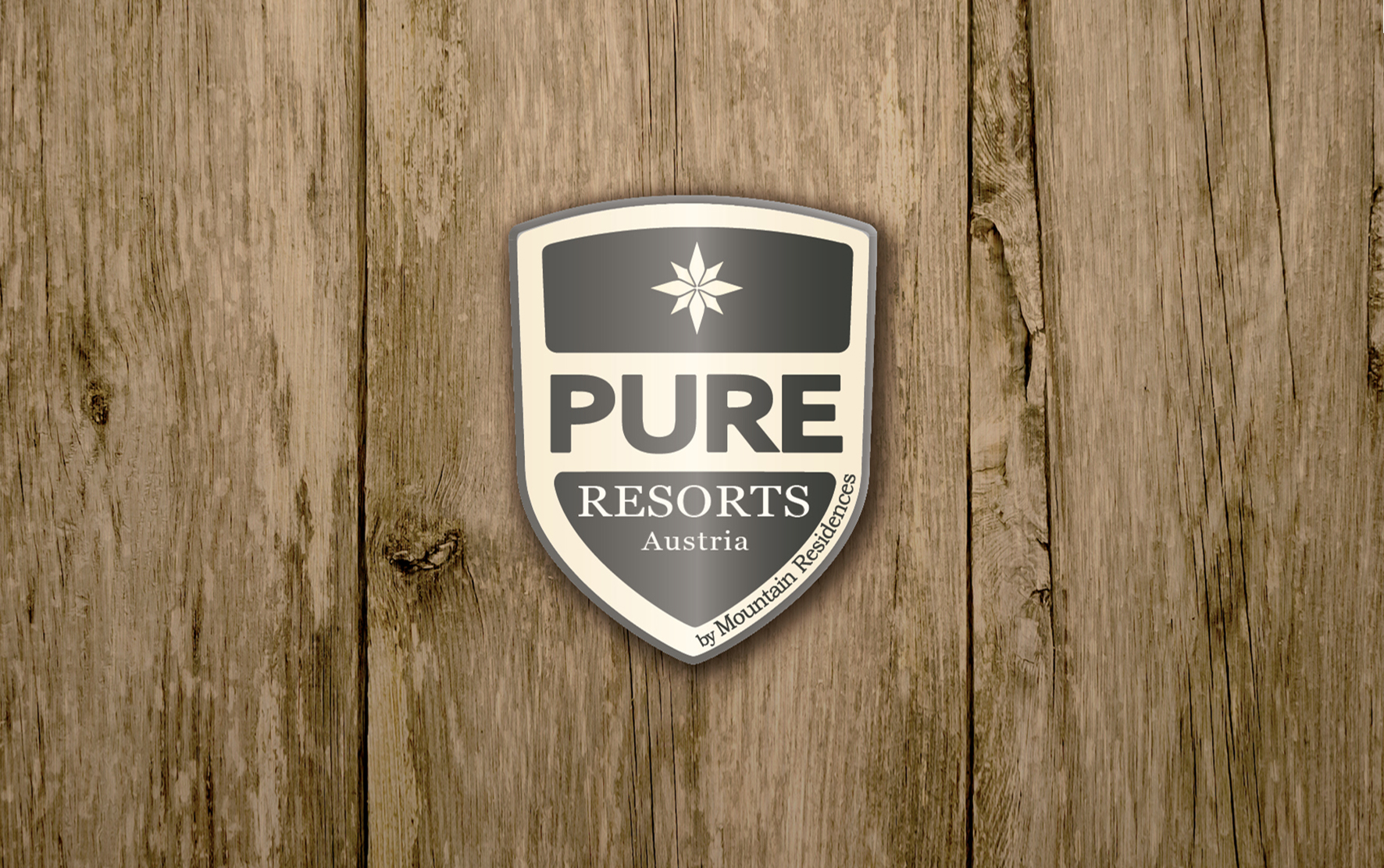 PURE Resorts 1772x1112